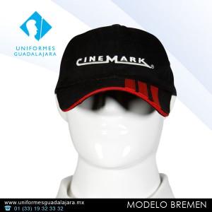 Bremen - Uniformes para empresas