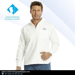 Camisolas para uniformes - Uniformes para empresas