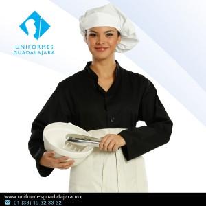 Filipinas y Mandiles para Uniformes Mandiles para cocina