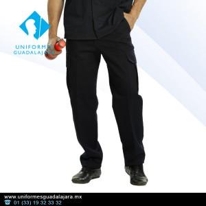 Pantalones para empresa - Pantalones para personal
