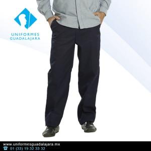 Uniformes para personal - Pantalones para empresas