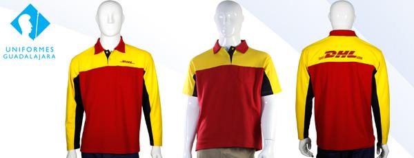 Fábrica de uniformes - Uniformes Guadalajara