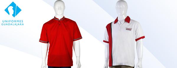 Fabrica de Uniformes - Diseño de uniformes