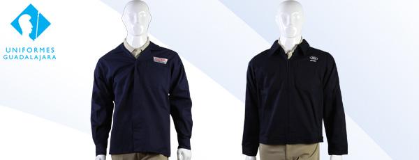 Fabrica de uniformes - Venta de uniformes