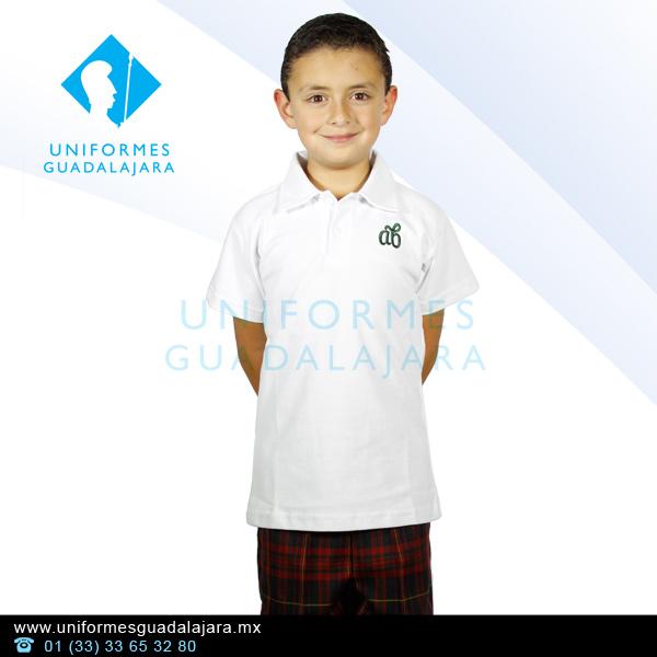 Guadalajara venta de uniformes para colegios