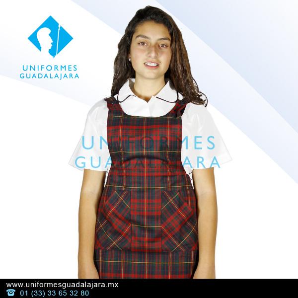 Uniformes Guadalajara venta de uniformes para colegios