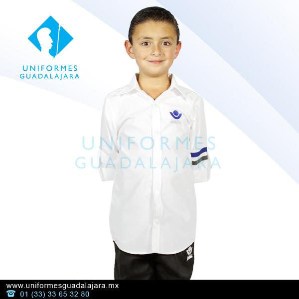 Uniformes para colegios en  Guadalajara