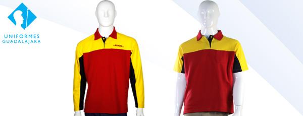 Venta de uniformes - Diseño