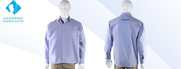 Venta de uniformes - Fábrica de uniformes