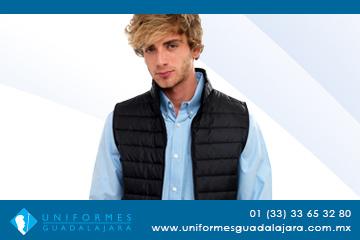 Uniformes Guadalajara - Tél. 01 (33) 3365-3280